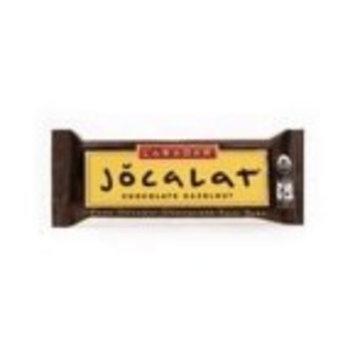 LARABAR® Jocalat Bars Chocolate Coffee