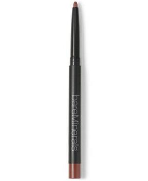Bare Escentuals bareMinerals 100% Natural Lip Liner