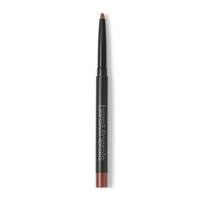 Bare Escentuals bareMinerals 100% Natural Lip Liner