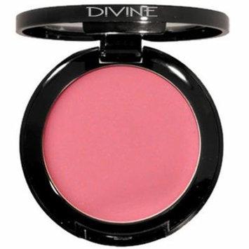 Divine Skin & Cosmetics Crèmewear Cream Blush 2.8G Crush