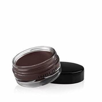 Inglot Cosmetics AMC Eyeliner Gel 90
