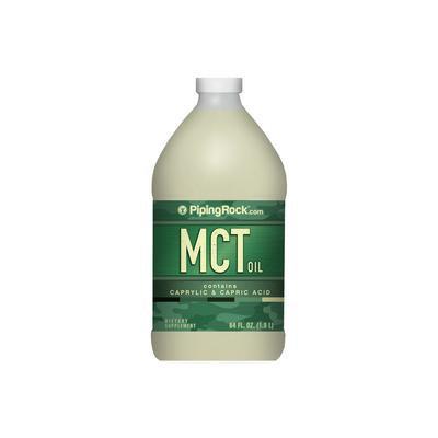 MCT Oil 64 oz.