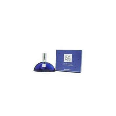 Soir De Paris By  Eau De Parfum Spray 1. 6 Oz