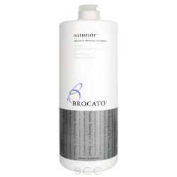 Brocato Saturate Intensive Moisture Shampoo 32 oz