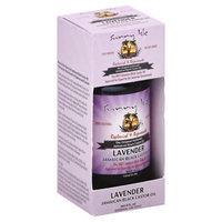 Sunny Isle Lavender Jamaican Black Castor Oil - 4 oz