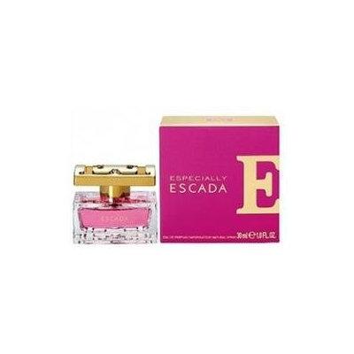 Escada Especially Eau De Parfum Spray 30ml/1oz