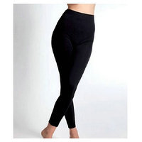 Lytess Slimming Legging