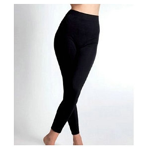 Lytess Slimming Legging Reviews