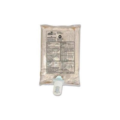 Technical Concepts Soap Dispenser Refills Enriched Foam Antibacterial