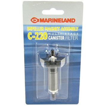 Marineland Aquarium Products Marineland - Aquaria - AMLPRIM220 Impeller Assembly Pcml220
