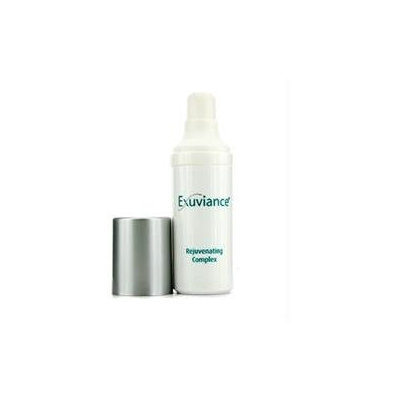 Exuviance Rejuvenating Complex, 1 oz