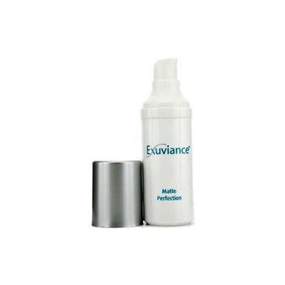 Neostrata Exuviance Matte Perfection 1 oz