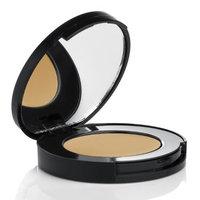 Nvey Eco Cosmetics Erase Corrective Makeup - Medium