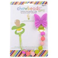 Chewbeads Butterfly