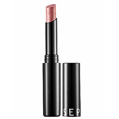 SEPHORA COLOR LAST LIPSTICK - VINTAGE PINK by Sephora