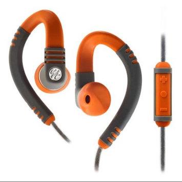 Yurbuds Explore Pro Water Resistant iPhone Mic & Remote Sport Earphones 10262