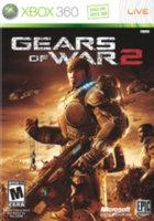 Microsoft Gears of War 2