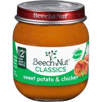 Beech-Nut® Stage 2 Sweet Potato & Chicken