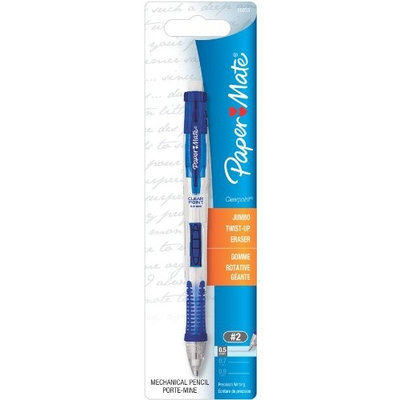 Sanford Corp Papermate 0.5mm Clearpoint Mechanical Pencil 56933 by Sanford