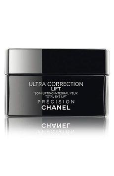 CHANEL Prècision Ultra Correction Lift Total Eye Lift