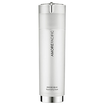 AmorePacific Rejuvenating Serum