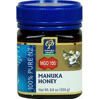 Manuka Health MGO100+ Manuka Honey-8.8 oz Jar