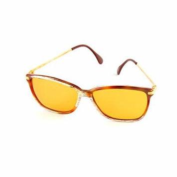 Cerruti 1881 Sunglasses CM 2904 56-14-135 Handmade in France