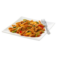 Evol Chicken Vegetable Pasta - 9 oz