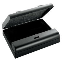 N.V. Spring Gun Safe: Gun Safe: Gunvault Microvault Standard Gun Safe