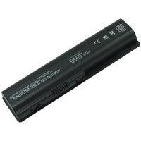 Superb Choice CT-HP5028LH-6Sp 6-cell Laptop Battery for HP Compaq HSTNN-IB72 HSTNN-IB73 HSTNN-LB72