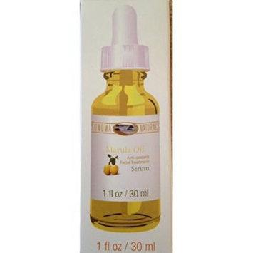 Dermapeutics Sonoma Naturals Marula Oil Serum - 1 fl. oz.