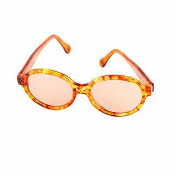 Cerruti 1881 Sunglasses 2916 AMB 53-18-135 Handmade in France