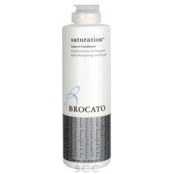 Brocato Saturation Light Leave-in Conditioner 8.5oz