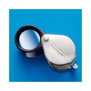 Bausch & Lomb 14X Coddington Magnifier