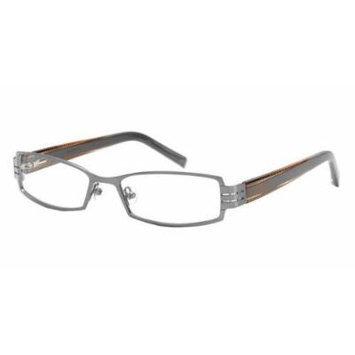 Converse Mojave Eyeglasses Color CHA