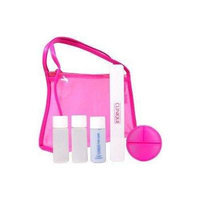 Clinique Travel Ready Treats Kit