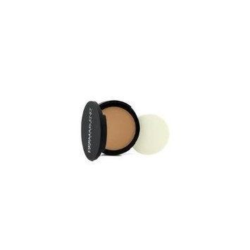 Dermablend Intense Powder Camo Compact Foundation (Medium Buildable To High Coverage) # Bronze 13.5G/0.48
