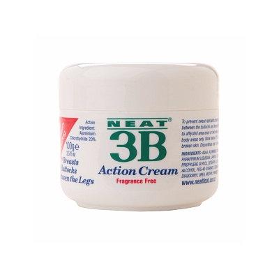 Neat 3B Action Cream