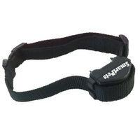Lava Electronics SmartPets Anti-Bark Vibration Training Collar