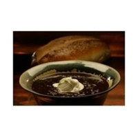 Healthy Sisters Soup & Bean Soup Mix Sthwst Black Bean 13 OZ (Pack of 6)