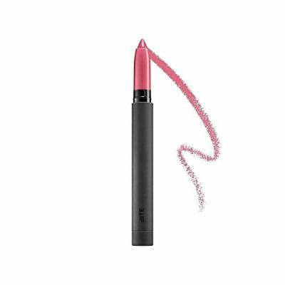 BITE BEAUTY Matte Crème Lip Crayon-TATIN (Sucre)