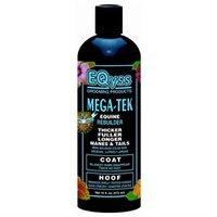 Eqyss Grooming Products Mega-Tek Rebuilder Hf/Mane/Tl