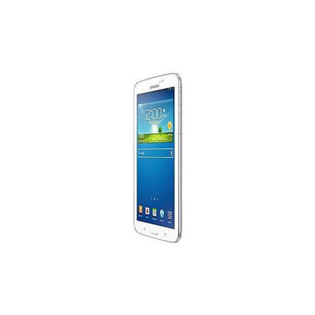 Samsung Galaxy Tab 3 - Tablet - Android 4 2 2 (Jelly Bean) - 16 GB - 7