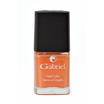 Nail Polish Island Sunset By Gabriel Cosmetics