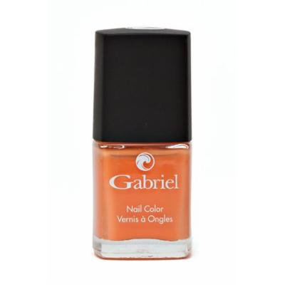 Nail Polish Island Sunset By Gabriel Cosmetics