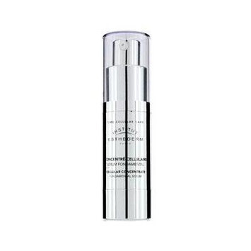 Institut Esthederm Cellular Concentrate Fundamental Serum 0.5oz, 15ml