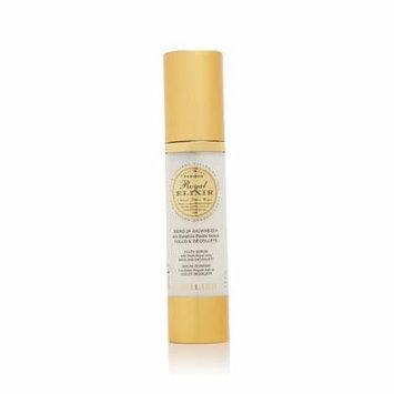 Perlier Honey Miel Royal Elixir Neck and Decollete Serum