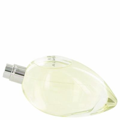 Alabaster for Women by Banana Republic EDT Spray (Tester) 3.4 oz