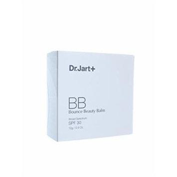 Dr.Jart+ BB Bounce Beauty Balm 01 Light-medium 12g/0.4oz