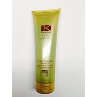 BBCOS Kristal Semi Di Lino Regenerating Hair Mask 8.45 Fl Oz/250 ml